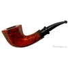 Smooth Paneled Bent Dublin (14)