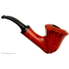 Nording Smooth Freehand Sitter (13)