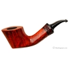 Nording Smooth Bent Pot (13)