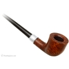 Chacom Smooth Bent Dublin Churchwarden (Z4)