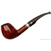 Chacom Pipe of the Year 2013 (300) (316/1245)