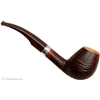 Chacom Pipe of the Year 2013 (900) (914/1245)