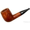 Chacom King Size Smooth Billiard (1201) (9mm)