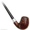 Chacom Sandblasted Bent Brandy Churchwarden (851)