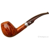 Chacom Pipe of the Year 2013 (100) (153/1245)
