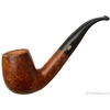 Chacom Geante Smooth Bent Billiard (100)