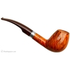 Chacom Pipe of the Year 2013 (100) (149/1245)