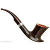 Chacom Pipe of the Year 2014 (200) (222/1245)