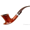 Chacom Pipe of the Year 2014 (300) (355/1245)