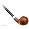 Chacom Smooth Bent Apple Churchwarden (F3)