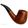 Chacom King Size Matte (1202) (9mm)