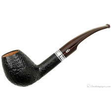 Pipe of the Year 2013 (1000) (1026/1245) (9mm)