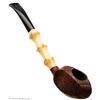 Michael Lindner Sandblasted Blowfish with Bamboo (C3)