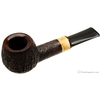Michael Lindner Sandblasted Apple with Box Elder (Spider 1)