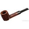 Michael Lindner Sandblasted Paneled Billiard (C3)