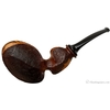 Sandblasted Small Leaf (336)