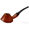 J&J Smooth Volcano with Lacewood