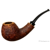Sandblasted Bent Brandy