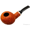 Bruce Weaver Sandblasted Tomato with Mastodon