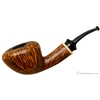Pete Prevost Smooth Bent Freehand Dublin with Boxwood