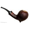 Gabriele Sandblasted Freehand (Snail)