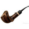 Michal Novak Smooth Bent Billiard