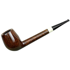 Chris Asteriou Smooth Danish Liverpool with Moose Antler
