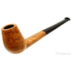 Armentrout Smooth Billiard