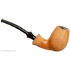 Werner Mummert Smooth Bent Blowfish