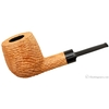 Sandblasted Natural Billiard