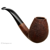 Geiger Sandblasted Bent Brandy