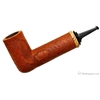 Sandblasted Cool Cowboy with Bocote