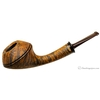 Gamboni Sandblasted Rholiphant (Hole in One) (18)