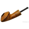 Gamboni Sandblasted Rhodesian (Hole in One) (15)