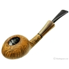 Gamboni Sandblasted Squat Tomato with Horn (Hole In One) (14/19)
