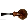 Lomma Smooth Bent Apple