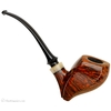 Lomma Smooth Moosefoot with Horn