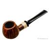 Lomma Smooth Apple with Horn