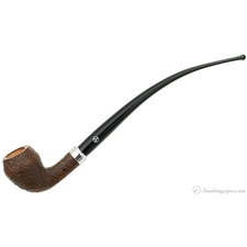The Bagpiper Sandblasted (68) (9mm)