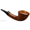 Scott Thile Smooth Bent Dublin (FH) (246)