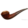 Scott Thile Partially Sandblasted Bent Bulldog (OP2) (279)