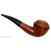 Scott Thile Smooth Bent Bulldog (OP2) (280)