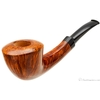 Scott Thile Smooth Bent Dublin (FH) (292)