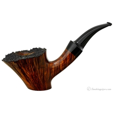Scott Thile Smooth Cherrywood (FH) (307)