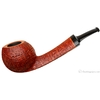 Alexander Tupitsyn Sandblasted Bent Apple