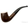 Genod Smooth Meerschaum Lined (606) (3F)