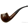 Genod Smooth Meerschaum Lined (600)