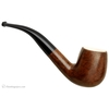Genod Smooth Meerschaum Lined (606)