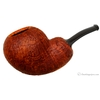 Sergey Dyomin Sandblasted Chubby Bent Apple