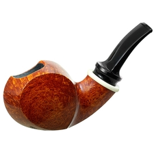 BriarWorks Light Smooth Blowfish (DC1)